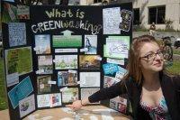 Greenwashing : Certification Québec, pour contrer l'écoblanchiment