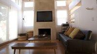 Salon design intérieur, créativité accessible à tous