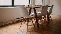 Fiche technique : Tout sur... Les planchers durables et sains