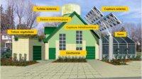 Un nouveau centre d'interprétation des énergies renouvelables (CIER)