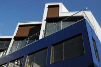 Des bâtiments intelligents; pour optimiser l'efficacité énergétique