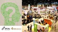 Éco-Expo 2015 : expositions, conférences, salon pour pros