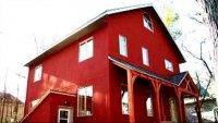Visitez en vidéo une maison écologique en Montérégie