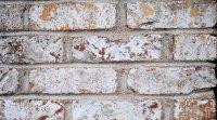 Peintures et teintures à base de silicate, biocompatibles avec la maçonnerie