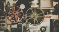 Offre de stage en cinéma: élaboration d'une série de capsules vidéos