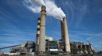 Hydro-Québec envisage de ne plus avoir recours à la centrale à gaz inutilisée de