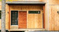Formation Ma Maison neuve écologique: le parcours