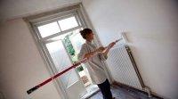 Outil RÉNO par le Programme Rénovation Écohabitation