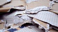 materiaux Recyc Gyspe pour la nature et l'environnement