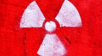 Radon danger  Le CAA-Québec fait campagne