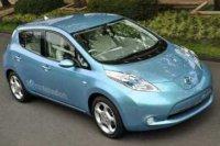 En 2020, un vehicule quebecois sur quatre serait electrique