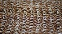 Revêtement plancher carpettes sages et paillassons massages, tapis