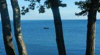 Lac Saint-Jean, Nathalie Denis, CC