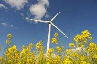 Énergie renouvelable : Formation sur les Éoliennes