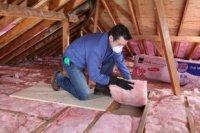 Isolation : Owens Corning fait évoluer son isolant rose avec l'EcoTouch
