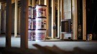 Sous-sol, mur parfait ou comment isoler les fondations
