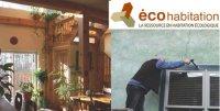 Ecoreno : Formation d'été sur la construction et la rénovation écologique