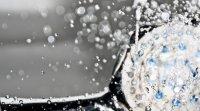 La pomme de douche à faible débit, l'investissement le plus rentable