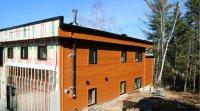 Importance de l'enveloppe du bâtiment: l'avis de Benoit Lavigueur
