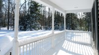 Conseils gratuits, bien s'isoler pour l'hiver