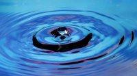 Fiche technique : Tout sur... L'assainissement des eaux usées domestiques