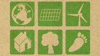 Certification maison neutre en carbone par Belvedair et Planetair