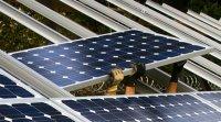 Formation de 30 heures sur les énergies renouvelables