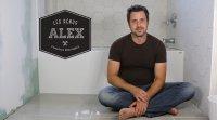 Capsule les Rénos d'Alex : Choisir un plancher durable