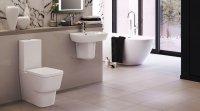 Verchères subventionne les toilettes efficaces pour économiser l'eau