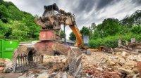 5 entreprises du Québec qui transforment les déchets en opportunités d'affaires