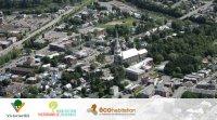 Conférence :Économisons l'énergie à Victoriaville et dans le Centre-du-Québec