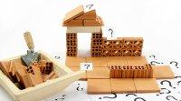 Les nouvelles exigences en Efficacité Énergétique du Code de construction