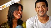 Informations pratiques colloque Santé Écohabitation 2015