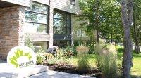 LEED Habitation : avantages pour les municipalités