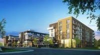 Condos LEED à vendre / Square Equinox, Quartier Greenwich, à Pointe Claire