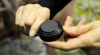 Radon, effectuer un test et poser des actions si nécessaire