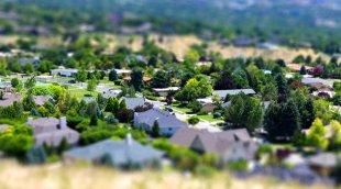 Formation pour les Municipalités : inciter à l'habitation écologique