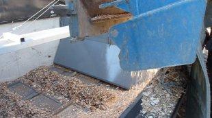 Formation chaufferie à la biomasse