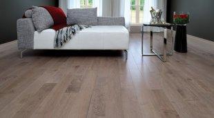 Fiche planchers durables et sains, planchers écologiques