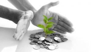Subventions et aides financières : suivez le guide
