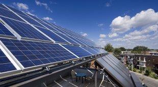 Explorer les énergies renouvelables: les Québécois sont-ils prêts?