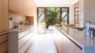 comptoir, écologique, nouveau, plan de travail, cuisine, salle de bain, prix