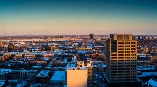Valérie Plante: un programme au service du climat et des citoyens de Montréal