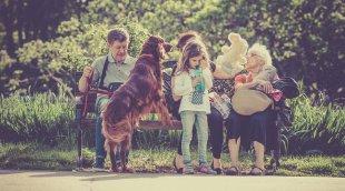 résidence, retraité, personnes âgées autonomes, Résidences Solidaires
