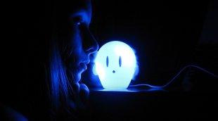 Les charges fantômes, lutter contre consommation électrique invisible