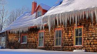 Choisir son système de chauffage au Québec