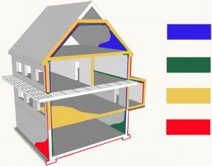 - isolants-maison-web