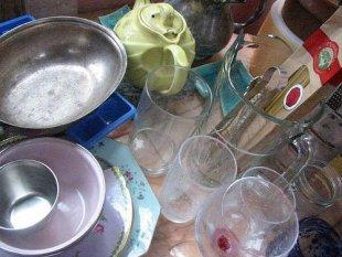 le lave vaisselle le choisir r duire sa consommation fiche technique cohabitation. Black Bedroom Furniture Sets. Home Design Ideas