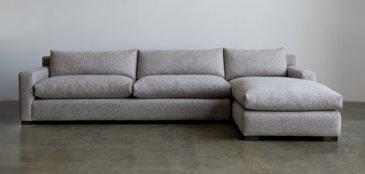 Un sofa sain sans retardateur de flammes a existe for Acheter un divan