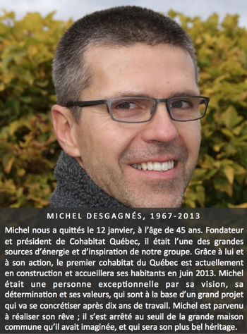 © Cohabitat Québec